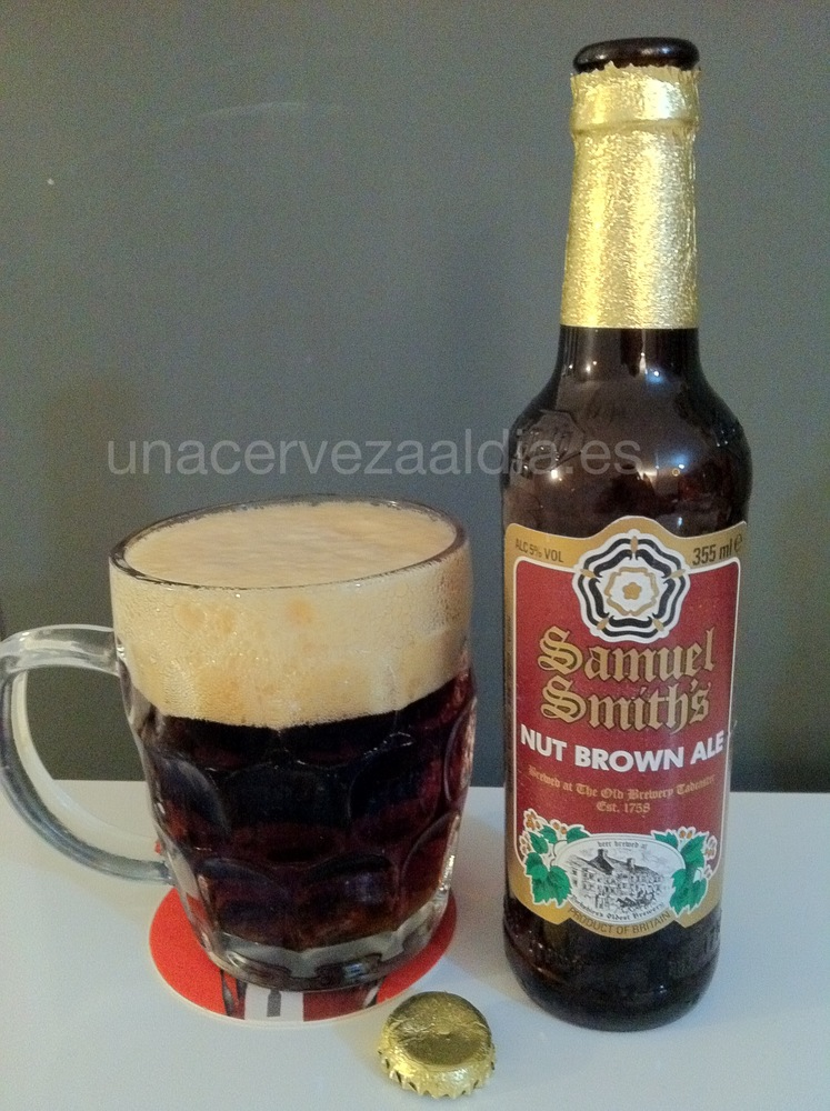 Samuel_smiths_nut_brown_ale