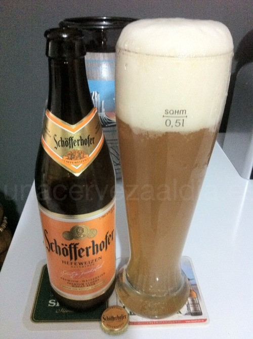 Schofferhofer_Hefeweizen.jpg.scaled.500