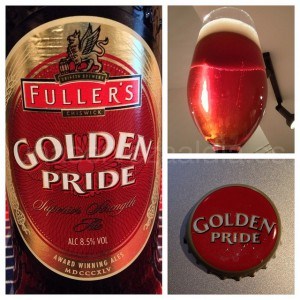 fullers-london-pride-details