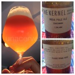 The Kernel India Pale Ale Centennial details