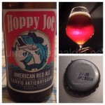 Lervig Hoppy Joe - details