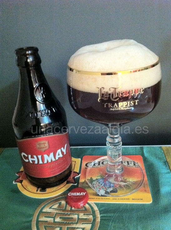 Chimay_rouge