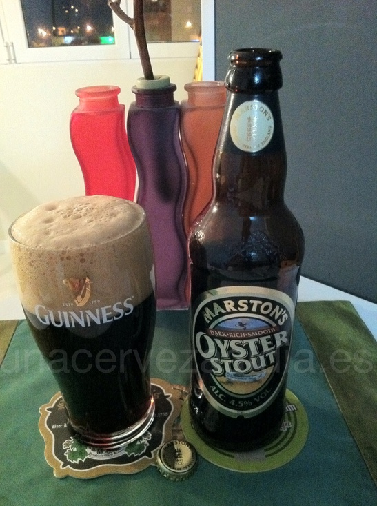 Marstons_oyster_stout