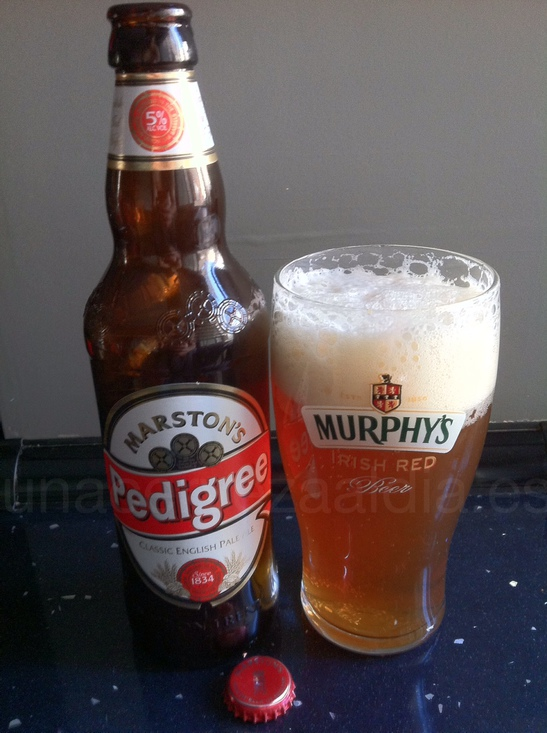 Marstons_pedigree