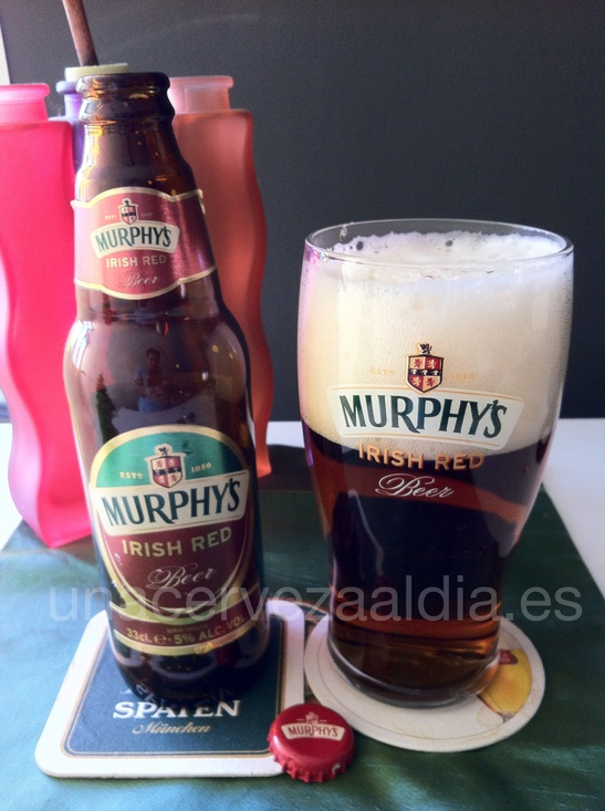 Murphys_irish_red_beer