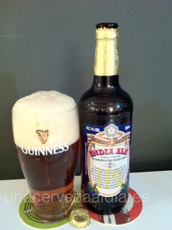Samuel_smiths_india_ale