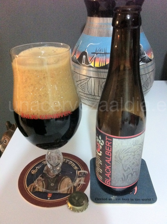 Struise_black_albert